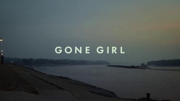gone girl online anschauen