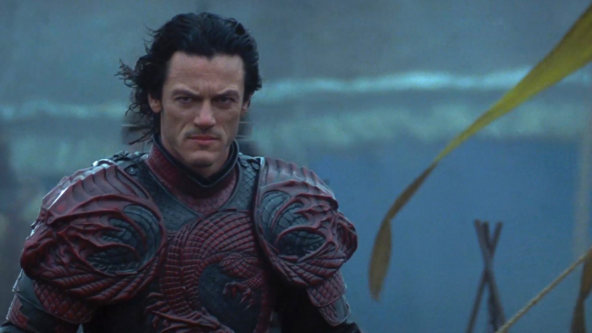 dracula untold online streaming